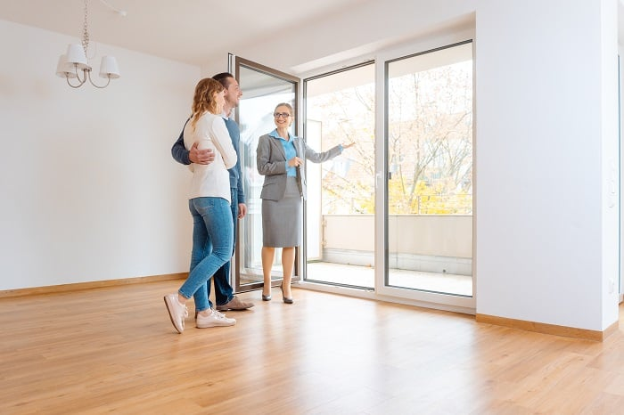 Considering a Condo?: How Much Does a Condo Cost